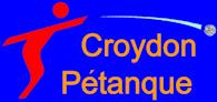 Croydon Petanque Club